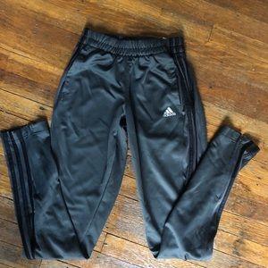 Womens Adidas Pants